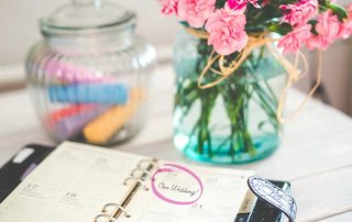 Why Hire A Wedding Planner