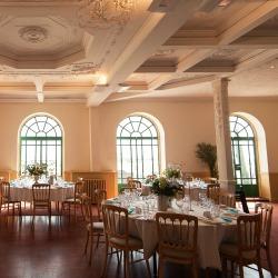 Worthing Dome Wedding Venue Worthing