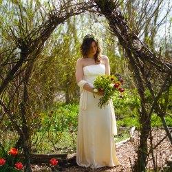 Tuppenny Barn Wedding Venue Southbourne